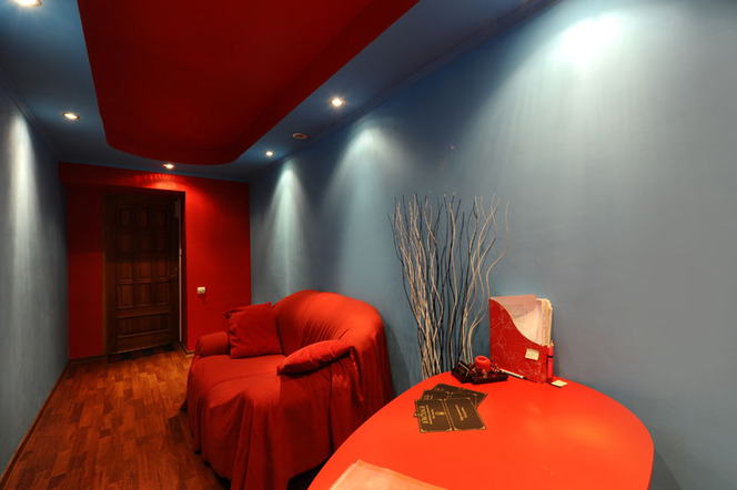 salon-eroticheskoy-relaksatsii-kazan